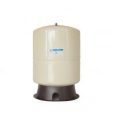 WATER STORAGE TANK 10.7G