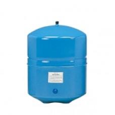 WATER STORAGE TANK 5.5G