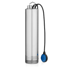 OLIJU AQUALIJU 47 - SUBMERSIBLE PUMP