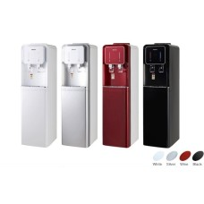 DWP-816S FREE STANDING WATER DISPENSER