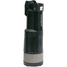 LEADER DIVERTRON 1200 - SUBMERSIBLE ELECTRONIC PUMP