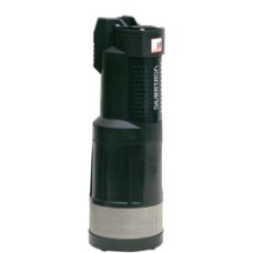 LEADER DIVERTRON 750 - SUBMERSIBLE ELECTRONIC PUMP