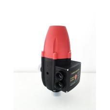 EPC 1 - ELECTRONIC PUMP CONTROL 1 BAR