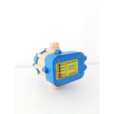 EPC - ELECTRONIC PRESS CONTROL 1.5 BAR