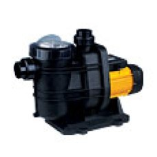 QUEEN FCP2200S - SWIMMING POOL PUMP
