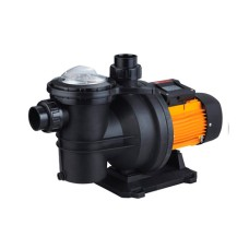 QUEEN FCP1500S - SWIMMING POOL PUMP