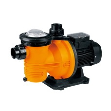 QUEEN PMFCP750S - SWIMMING POOL INVERTER PUMP
