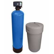 WATER SOFTENER BNT 7650 F
