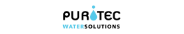 Puritec Water Solutions