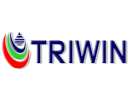 triwin